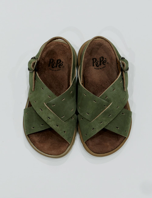 [PEPE SHOES] 1241 _ NEW CAMP [25,26,27,28,29]