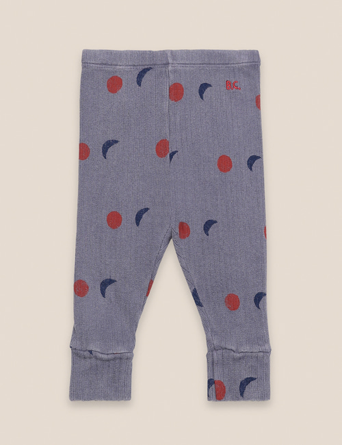 [BOBO CHOSES] Night All Over Leggings [12-18m, 18-24m, 24-36m]