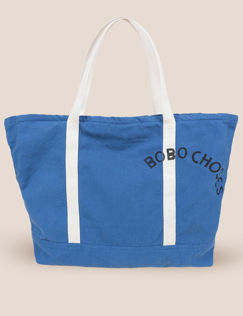 [BOBO CHOSES] Bobo Choses Embroidered Hand Bag